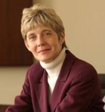 Laura S. Levy, PhD