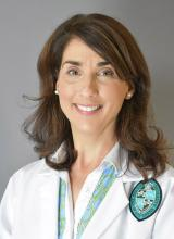 Michele Longo, MD