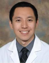 Alex Niu, MD