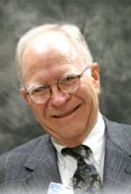 Robert N. Jones, MD