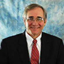 Charles H. Zeanah, Jr, MD